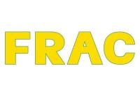 frac-logo
