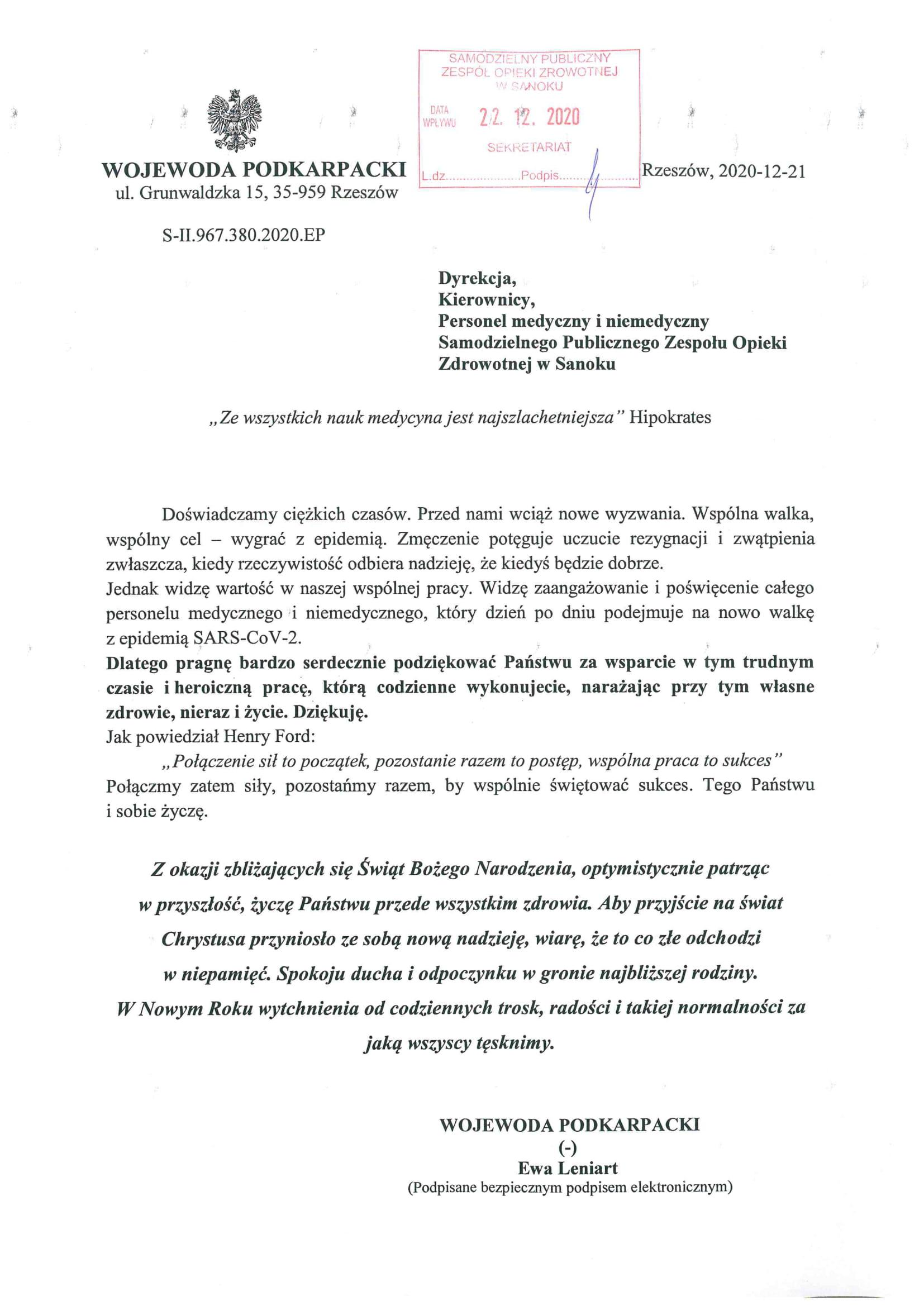 zyczenia_wojewoda_podkarpacki