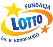 lottomini